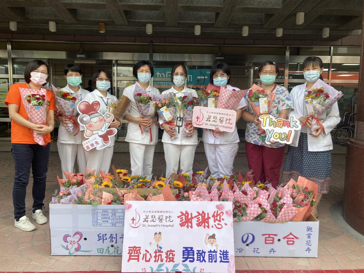 農糧署捐贈花束2.jpg